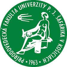 Prírodovedecká fakulta | UPJŠ